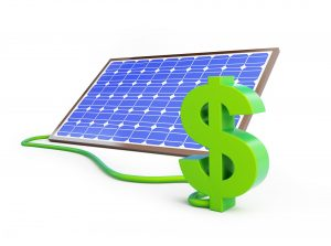 ABCO Energy Solar Savings