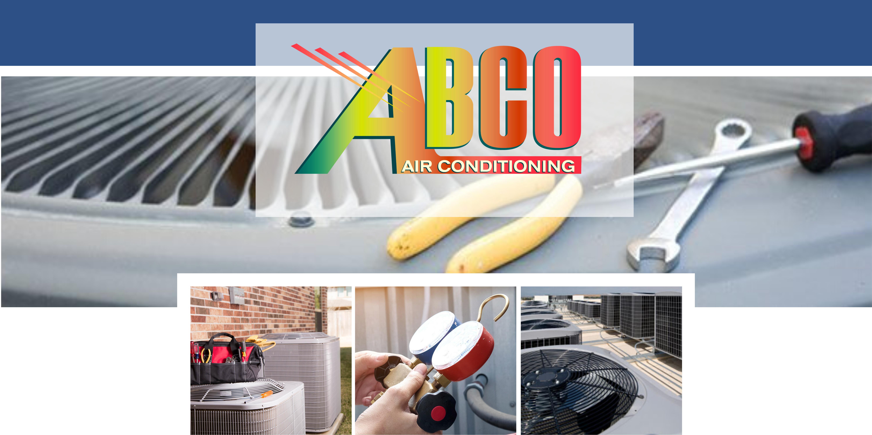 Subsidiary ABCO Air